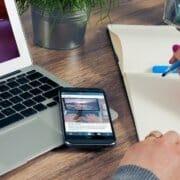 La loi PACTE simplifie la transmission d'entreprise