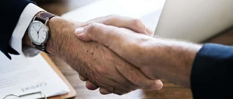 10 façons d'attirer un repreneur pour son entreprise