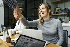 Comment faire l'acquisition d'une PME ?